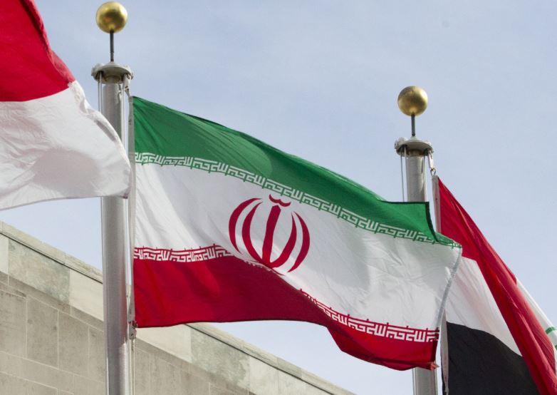 İranın Bağdaddakı səfiri raket zərbələri ilə əlaqədar İraq XİN-ə çağırılıb
